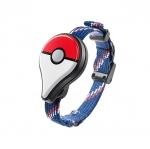 (Pre-Order)Pokemon Go Plus อุปกรณ์เสริมเล่นเกมส์ Pokemon Go