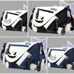 (475-001)กระเป๋าสะพาย Pokemon ขนาด 36*11*25 cm