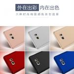 (435-021)เคสมือถือซัมซุง Case Note5 เคสพลาสติก All Inclusive