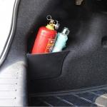 (485-002)อุปกรณ์เสริมสำหรับติดเป็นที่เก็บของสำหรับรถ MG3