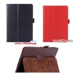 (034-002)เคสมือถือซัมซุง Case Samsung Galaxy Tab A 8.0 นิ้ว เคสสไตล์คลาสสิค