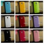 (527-002)เคสมือถือ Case Samsung S4mini เคสนิ่มเจลลี่