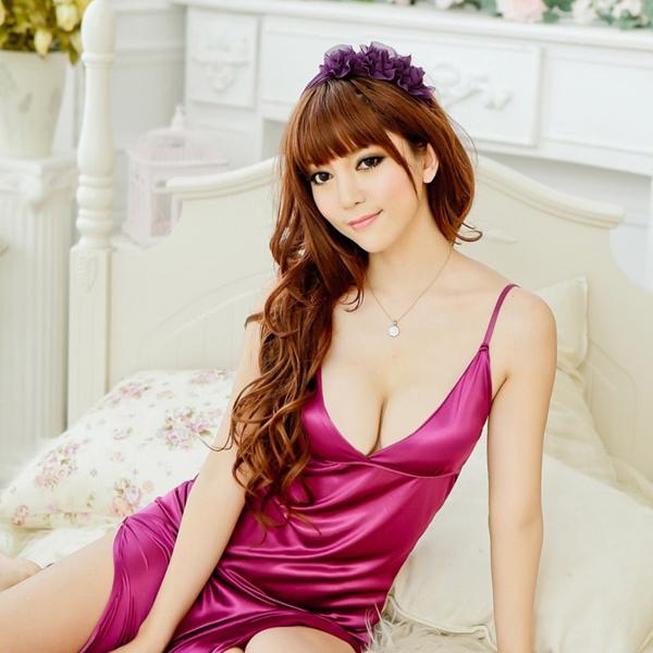 ผลการค้นหารูปภาพสำหรับ sexy girl chinese