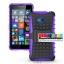 (002-023)เคสมือถือ Microsoft Lumia 640 เคสรุ่นกันกระแทกขอบสี thumbnail 7