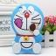 (006-030)เคสมือถือ Case OPPO F1 Plus (R9) เคสนิ่ม 3D ตัวการ์ตูนน่ารักๆ thumbnail 25