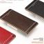 (490-002)เคสมือถือ Case OPPO R9 Plus เคสนิ่มขอบชุบแววพื้นหลังลายหนังวัสดุจากเยอรมัน thumbnail 2