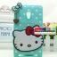 (006-004)เคสมือถือ Asus Zenfone5 เคสนิ่มชุดการ์ตูน 3D น่ารักๆ thumbnail 18