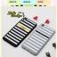 (412-058)เคสมือถือ Case OPPO F1 Plus (R9) เคสนิ่มลายน่ารักๆ สไตล์ 3D thumbnail 4
