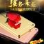 (010-003)เคสมือถือ Case Huawei MediaPad X2 เคสกรอบโลหะฝาหลังอะคริลิคเคลือบเงา thumbnail 1