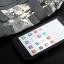 (385-102)เคสมือถือ Case Xiaomi Redmi Note 2 เคสกันกระแทกแบบหลายชั้นลายพรางทหาร thumbnail 2