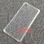 (291-021)เคสมือถือ Case OPPO F1 Plus (R9) เคสนิ่มใสบางพื้นจุดกันรอยนิ้วมือ thumbnail 5