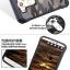 (385-104)เคสมือถือ Case LG V10 เคสกันกระแทกแบบหลายชั้นลายพรางทหาร thumbnail 5