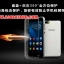 (395-026)เคสมือถือ Case Huawei ALek 4G Plus (Honor 4X) เคสนิ่มใสสไตล์ฝาพับรุ่นพิเศษกันกระแทกกันรอยขีดข่วน thumbnail 1