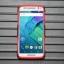 (002-102)เคสมือถือ Motorola MOTO X Style เคสนิ่มพื้นหลังพลาสติกแข็งกันกระแทกสุดฮิตเหน็บเอวได้ thumbnail 2