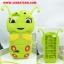 (006-015)เคสมือถือ Case VIVO Y27 เคสนิ่มการ์ตูน 3D น่ารักๆ thumbnail 19