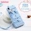 (499-001)เคสมือถือ Case OPPO F1 Plus (R9) เคสนิ่มบ้านคิตตี้ 3D แนวน่ารักๆ thumbnail 9
