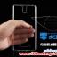 (370-008)เคสมือถือ Case OPPO R3 เคสนิ่มโปร่งใสแบบบางคลุมรอบตัวเครื่อง thumbnail 1