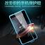 (003-008)เคสมือถือ Case Huawei P8 เคสนิ่มขอบสี+ฝาหน้าเคสกระจกนิรภัยกันรอยกันกระแทก thumbnail 1