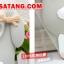 (006-016)เคสมือถือวีโว Vivo Y22 เคสนิ่มการ์ตูน 3D น่ารักๆ thumbnail 3