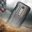 (002-102)เคสมือถือ Motorola MOTO X Style เคสนิ่มพื้นหลังพลาสติกแข็งกันกระแทกสุดฮิตเหน็บเอวได้ thumbnail 1