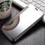 (390-026)เคสมือถือ Case Huawei P9 เคสฝาพับใสสไตล์ Clear View thumbnail 7