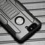 (002-095)เคสมือถือ Case Huawei NEXUS 6P เคสนิ่มพื้นหลังพลาสติกแข็งกันกระแทกสุดฮิตเหน็บเอวได้ thumbnail 3
