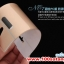 (025-014)เคสมือถือ Case OPPO Mirror 3 เคสโลหะทูโทนฝาหลังอะคริลิค thumbnail 6
