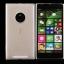 (370-036)เคสมือถือ Microsoft Lumia 830 เคสนิ่มโปร่งใสแบบบางคลุมรอบตัวเครื่อง thumbnail 8