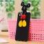 (462-040)เคสมือถือ Case OPPO R9 Plus เคสนิ่มตุ๊กตา 3D เกาะโทรศัพท์น่ารักๆ thumbnail 11