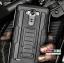 (002-038)เคสมือถือ LG G3 เคสกันกระแทกสุดฮิต thumbnail 1