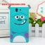 (006-018)เคสมือถือโซนี่ Sony Xperia Z เคสนิ่มการ์ตูน 3D น่ารักๆ thumbnail 14