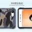 (385-095)เคสมือถือ Case OPPO Mirror 5 lite เคสนิ่มเกราะกันกระแทกลายพราง thumbnail 4