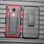 (002-103)เคสมือถือ Case LG Nexus 5X เคสนิ่มพื้นหลังพลาสติกแข็งกันกระแทกสุดฮิตเหน็บเอวได้ thumbnail 6