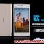 (370-023)เคสมือถือวีโว Vivo Y15 เคสนิ่มโปร่งใสแบบบางคลุมรอบตัวเครื่อง thumbnail 5