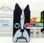 (006-004)เคสมือถือ Asus Zenfone5 เคสนิ่มชุดการ์ตูน 3D น่ารักๆ thumbnail 11