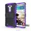 (002-042)เคสมือถือ LG G3 เคสกันกระแทกขอบสีสุดฮิต thumbnail 11
