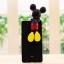 (462-001)เคสมือถือ Case Huawei P8 Lite เคสนิ่ม Hello 3D การ์ตูนน่ารักๆ thumbnail 11