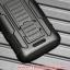 (002-079)เคสมือถือโซนี่ Case Sony Xperia E4/Dual เคสรุ่นกันกระแทกแบบเหน็บเอว thumbnail 4