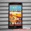(002-059)เคสมือถือ Case LG G4 Stylus เคสรุ่นกันกระแทกขอบสีเหน็บเอว thumbnail 2