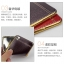 (509-016)เคสมือถือ Case Huawei P9 Plus เคสนิ่มขอบแววพื้นหลังลายหนังสวยๆ ยอดฮิต thumbnail 2