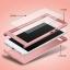 (491-003)เคสมือถือ Case Huawei P9 เคสพลาสติกแบบประกบหน้าจอติดฟิล์มกระจกสไตล์กันกระแทก thumbnail 3