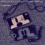 (406-040)เคสมือถือ Case OPPO F1 Plus (R9) เคสนิ่มลายมิกกี้มินนี่ดำใส thumbnail 1