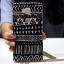(440-077)เคสมือถือ Case Huawei GR5 เคสนิ่มใสลายสวยๆ น่ารักๆ ยอดฮิต thumbnail 6