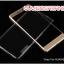(385-053)เคสมือถือ Case Huawei P8 พรีเมี่ยมเคสนิ่มใสบางสไตล์ Nillkin Nature thumbnail 10