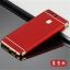 (390-031)เคสมือถือ Case Huawei P9 เคสพลาสติกขอบชุบเงาแววหรูหรา thumbnail 10