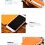 (พร้อมส่ง)เคสมือถือซัมซุงกาแล็คซี่เอส 4 Samsung Galaxy เคสพลาสติกฝาพับแบบไม่ต้องถอดฝา thumbnail 5