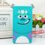 (006-034)เคสมือถือซัมซุง Case Samsung Galaxy J7(2016) เคสนิ่มการ์ตูน 3D น่ารักๆ ยอดฮิต thumbnail 22