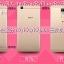 (406-043)เคสมือถือ Case OPPO R7s เคสนิ่มพื้นหลังพลาสติกใสลายอมยิ้ม thumbnail 2