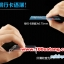 (370-015)เคสมือถือ Case OPPO R7/R7 Lite เคสนิ่มโปร่งใสแบบบางคลุมรอบตัวเครื่อง thumbnail 2