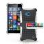 (002-023)เคสมือถือ Microsoft Lumia 640 เคสรุ่นกันกระแทกขอบสี thumbnail 9